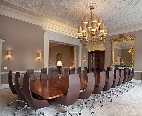 XL Boardroom