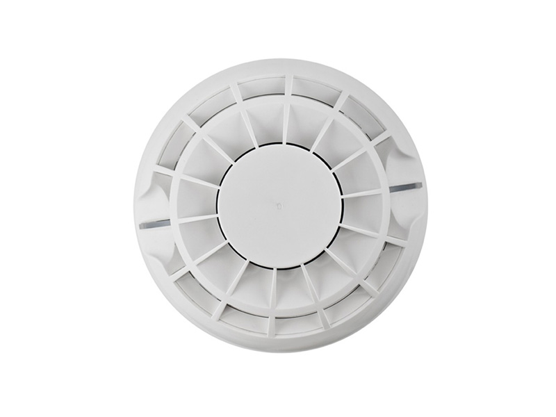 43RFU100-medium(002)