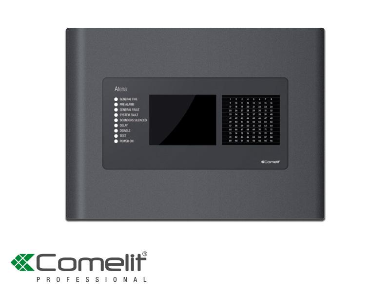 Comelit_2