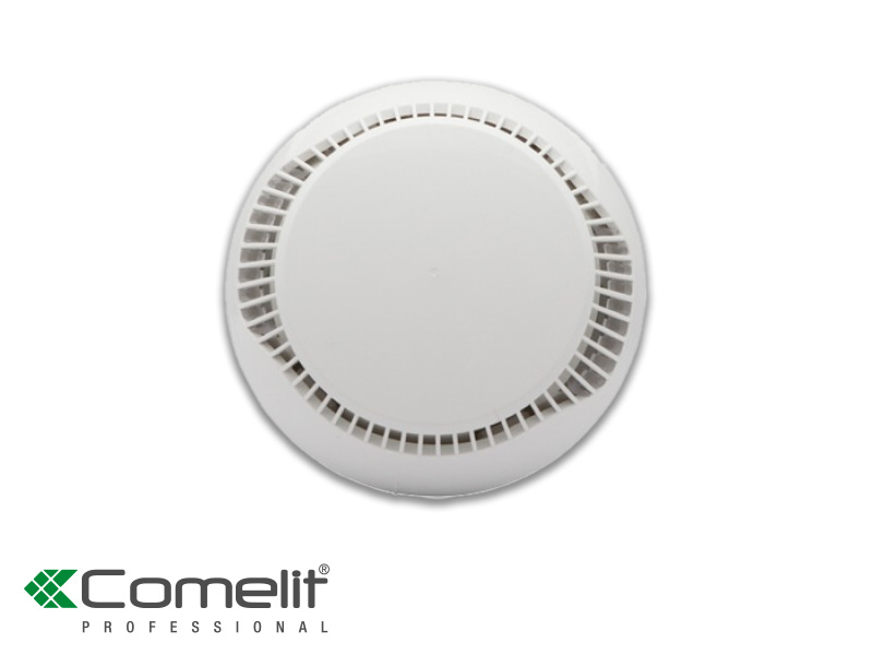 Comelit_4
