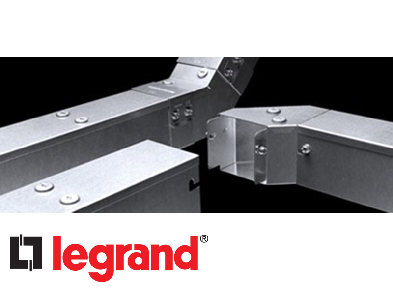 Legrand_2