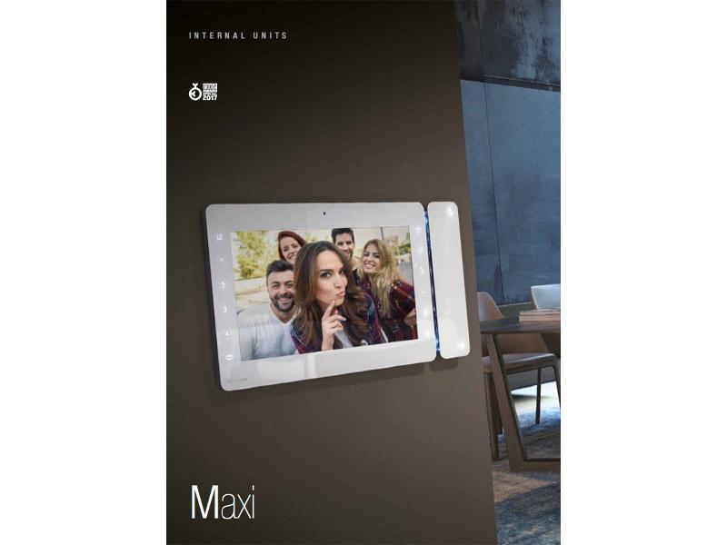 Maxi_1