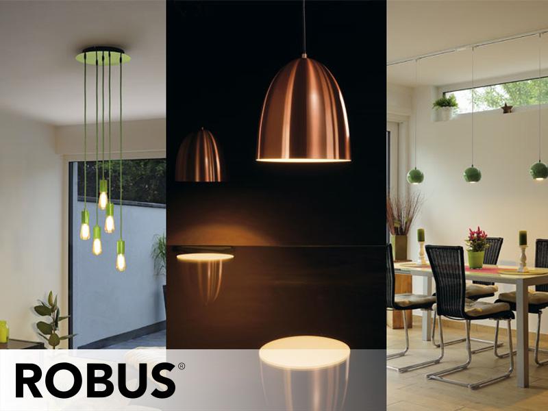 ROBUS_5