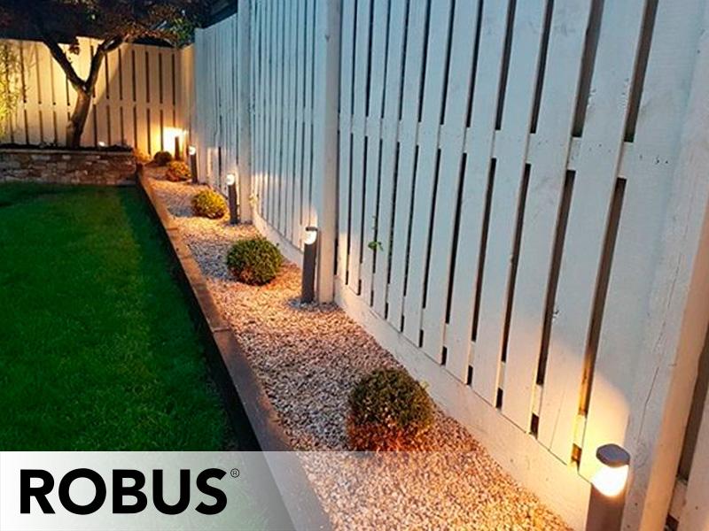 ROBUS_9
