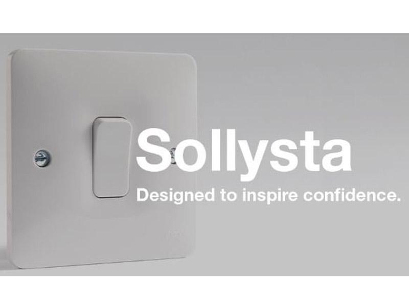 Sollysta_1